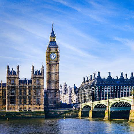 sales jobs london london spotify jobs