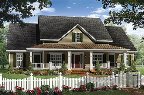 cost to build 2500 sq ft house country style house plan 4 beds 3 50 baths 2402 sq ft plan 21 307