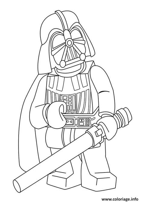 ninjago mask coloring pages ninjago coloring pages mask coloring pages