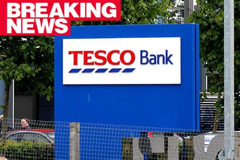 Put Gift Card Into Bank Account - tesco bank block customers cards after suspicious activity detected daily star