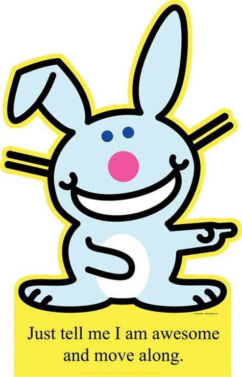 mean bunny quotes happy quotesgram