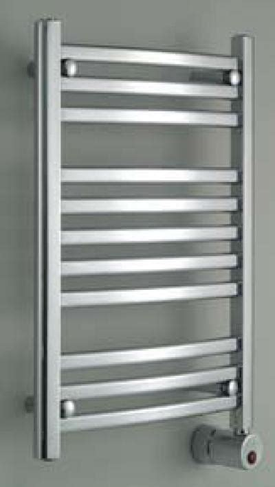 Commercial Towel Warmer Mr Steam W228 200 Series Electric Heated Wall Mounted