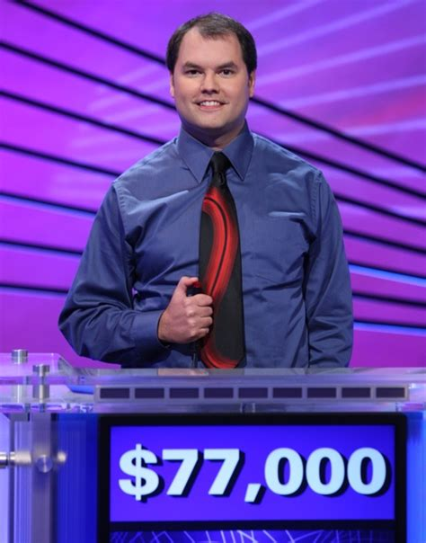 How Much Money Did Ken Jennings Win - jeopardy ch takes home 77 000 in one episode 187 popular fidelity 187 unusual stuff