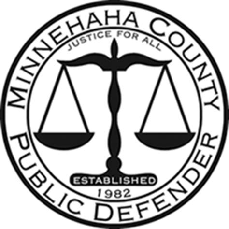 Minnehaha County Warrant Search Minnehaha County South Dakota Official Website Defender