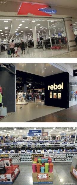 supreme retailers retail supreme inside retail