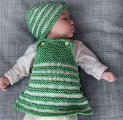 knitting pattern ukhka 73 73 free baby knitting patterns allfreeknitting com