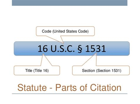 section 16 of title 18 united states code basic legal citation