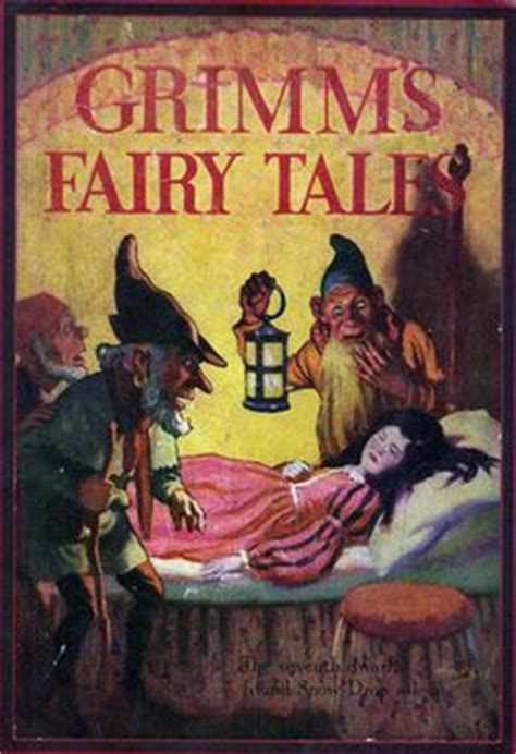 the promised one chalam faerytales books 1000 images about antique tale books on
