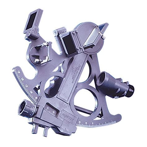 sextant test davis instruments mark 15 sextant with sunshades from
