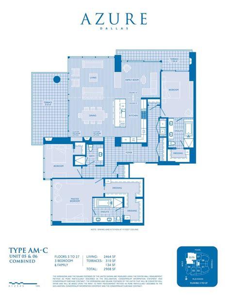 azure floor plan amazing azure floor plan pictures flooring area rugs