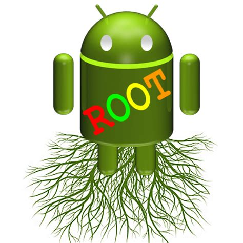 android rooter framaroot brings one click root to several samsung and some omap based devices talkandroid