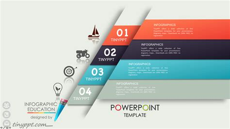 Best Of Powerpoint Smartart Templates Template Business Professional Powerpoint Template Free