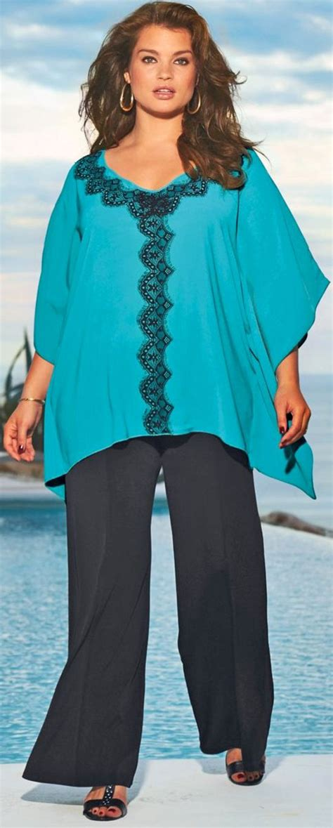 cruise wear for women over 50 193 best plus size cruise wear clothing for women over