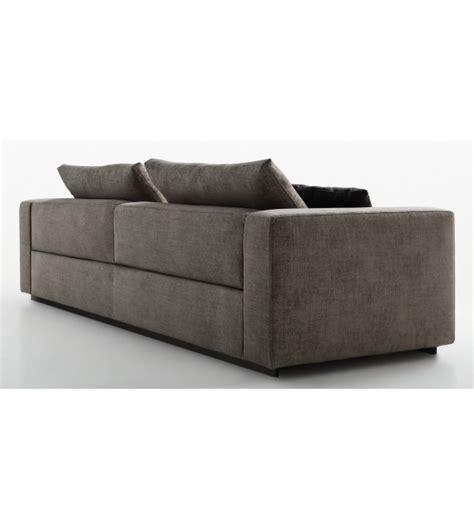 divano reversi molteni reversi 14 divano 3 posti molteni c milia shop