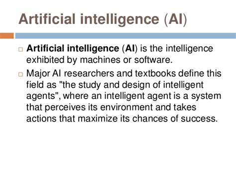 design principles of pattern recognition system in artificial intelligence artifitial intelligence ai all in one