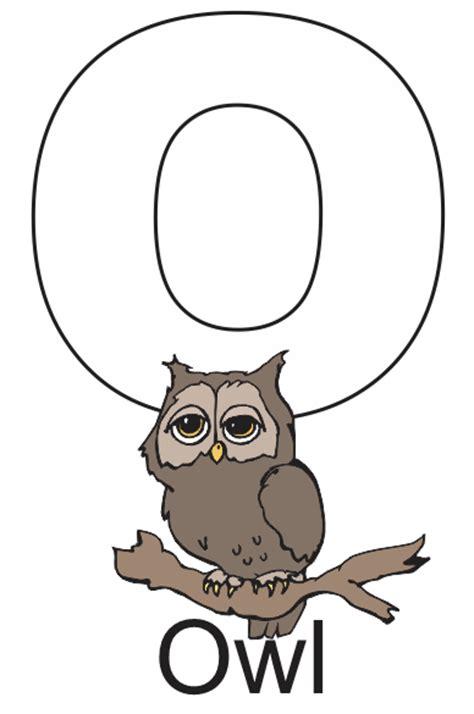 imagenes en ingles con la letra o christian y yo letras abecedario en ingles con dibujos o