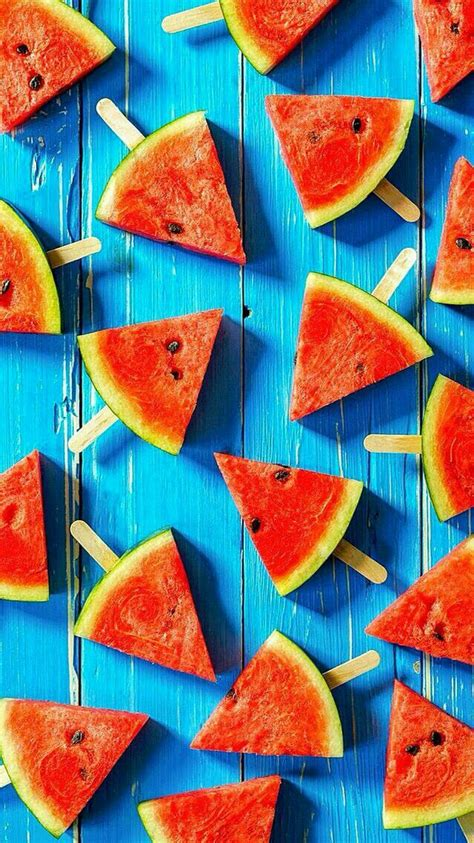 imagenes tumblr summer las 25 mejores ideas sobre pantallas de frutas en