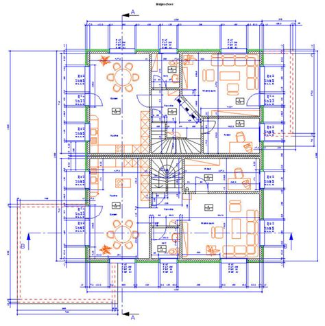 autocad home design for mac venkovsk 253 dům ř 237 jna 2015