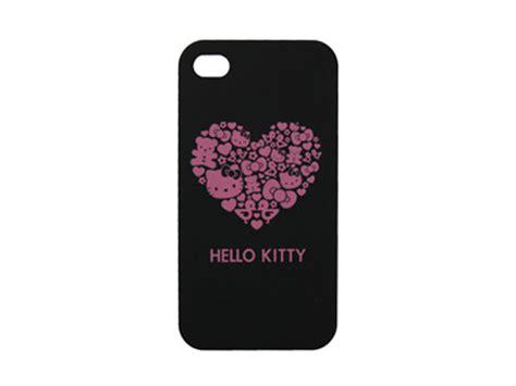 Hardcase Iphone 4 Helokity hello hoesje voor iphone 4 4s