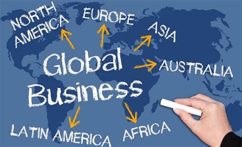 Scope After Mba In International Business by Best College For Mba International Business Direct Admission