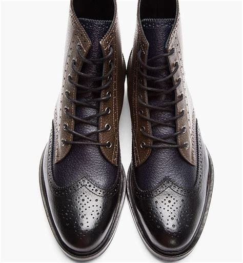Sepatu Sneaker Vercase 34 model sepatu pria trend sekarang trend model baju terbaru