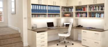 Home Office Design Sydney 4 Pieces Of Furniture Your Home Office Needs Bonsoni News