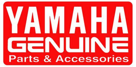 yamaha genuine logo free logos vector me