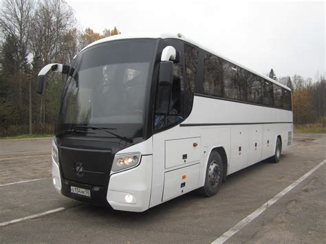 scania to deliver 709 buses in russia automotive world