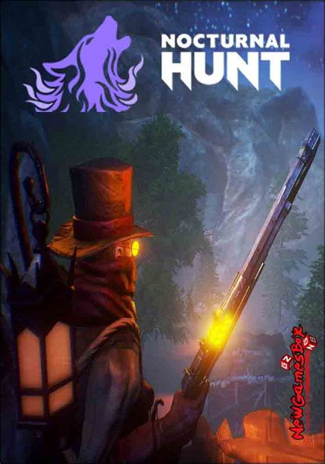 full version pc games setup download nocturnal hunt free download full version pc game setup