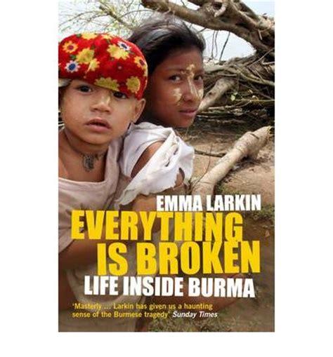 libro everything i know about 10 libros recomendados sobre el sudeste asi 225 tico marcando el polo