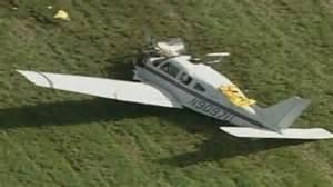 plane crashes images