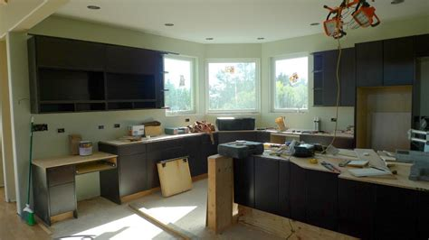 42 Inch Cabinets 9 Foot Ceiling by 42 Inch Cabinets 9 Foot Ceiling Www Energywarden Net