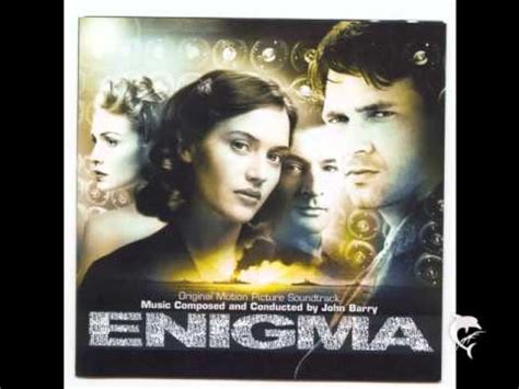enigma film john barry mp3 3gp mp4 hd video download and watch online