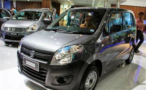 Sparepart Karimun Wagon R karimun wagon r halo suzuki