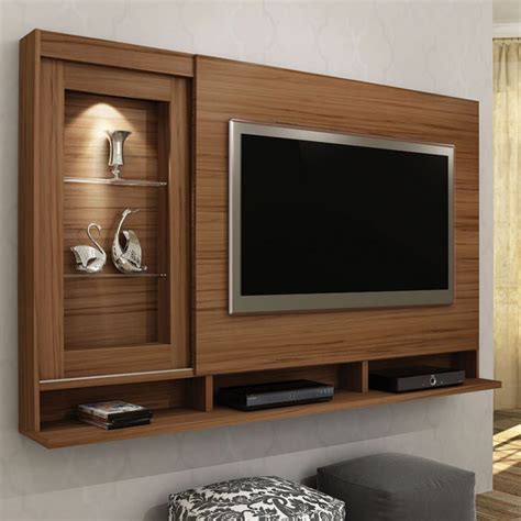 wall tv unit 17 best ideas about tv wall units on tv unit
