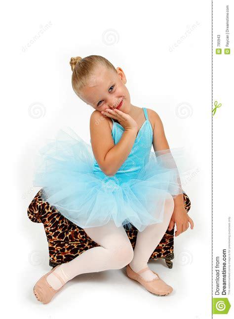 Ss Id Black Leopard Print Dress Ballet Tutu Hitam Baju Bayi Anak Murah princess ballerina stock photos image 795943
