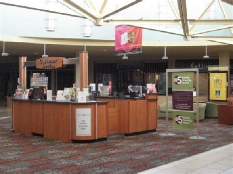 retail link help desk customer service desk picture of genesee valley center