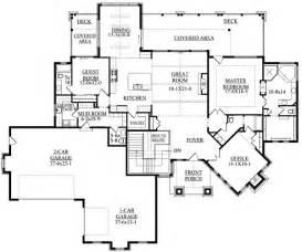 side entry garage house plans 24 best images about floor plans the hunt is on on pinterest
