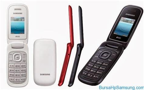 Harga Samsung Duos Lipat daftar harga feature phone samsung update juli 2018