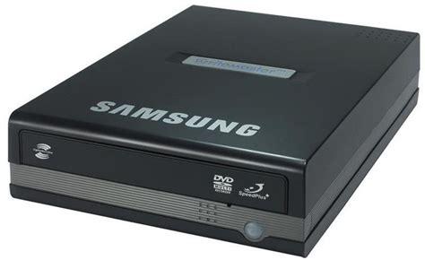 Samsung Dvd Writer External Free Disc Dvd Blue 10 0901 samsung external dvd writer model se s084 driver