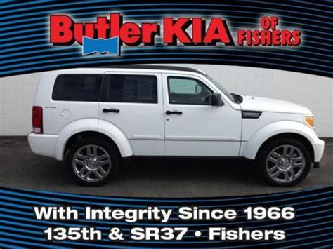 repair anti lock braking 2011 dodge nitro parking system sell used 2011 dodge nitro heat in 13417 britton park rd fishers indiana united states for