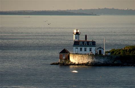 living on a boat in rhode island 13 best images about on the water on pinterest gull