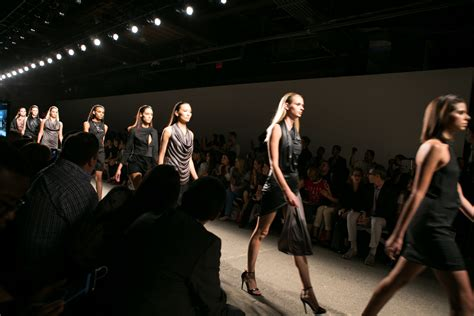 New Fashion Show by Nolcha New York City Award Winning Fashion Show And