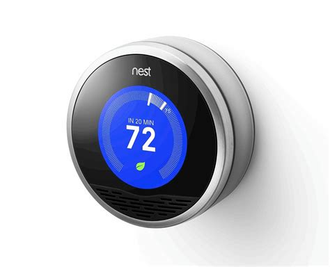 Smart thermostat program could cut energy bills   Orlando Sentinel