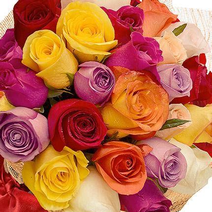 best 28 giuliana flores oferta presentes para black