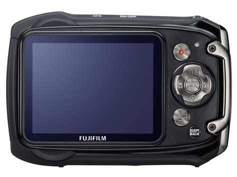 Fujifilm Finepix Xp150 fujifilm finepix xp150 optyczne pl