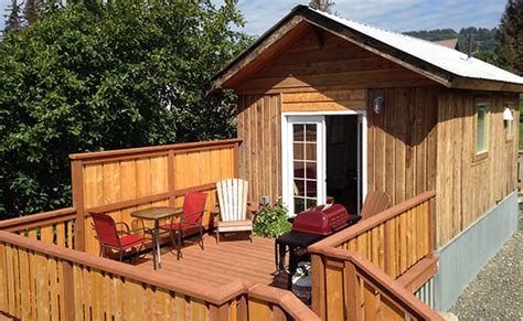 house downtown 20 tiny house rentals for your next big adventure tripadvisor vacation rentals
