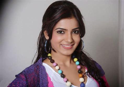 heroine wallpaper samantha south indian actress wallpapers in hd samantha ruth