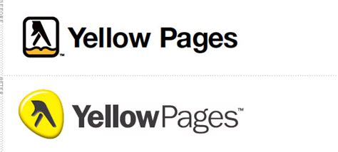 Yahoo Yellow Pages Search Yellow Pages Logo Image Search Results