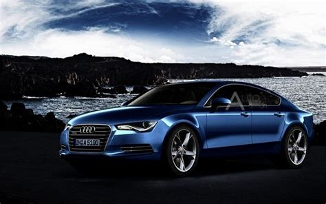audi a7 top speed 2011 audi a7 sportback preview review top speed
